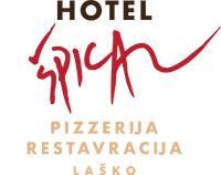 Hotel Špica Laško